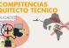 LISTADO DE POSIBILIDADES DONDE UN ARQUITECTO TECNICO PUEDE TRABAJAR