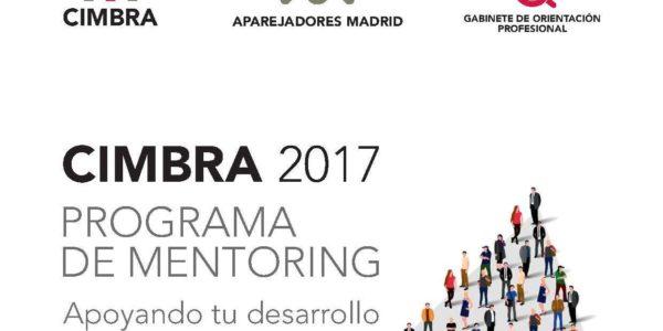 COAATM mentoring gratis