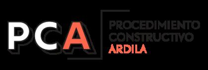 Procedimiento Constructivo ARDILA